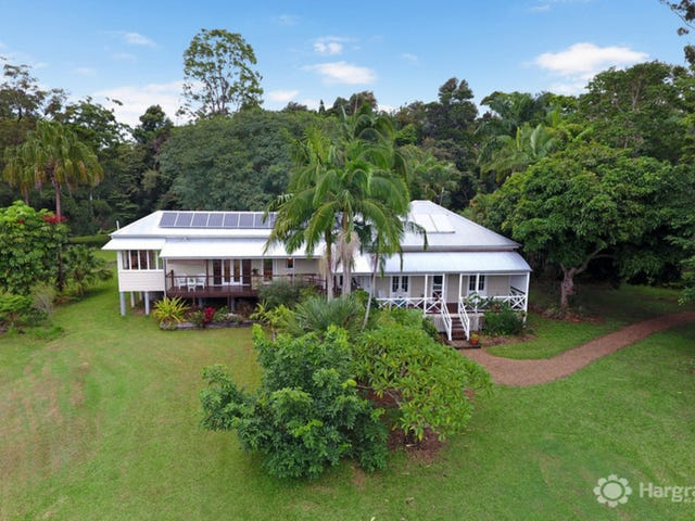 44 Hatch Road, Cootharaba, Qld 4565