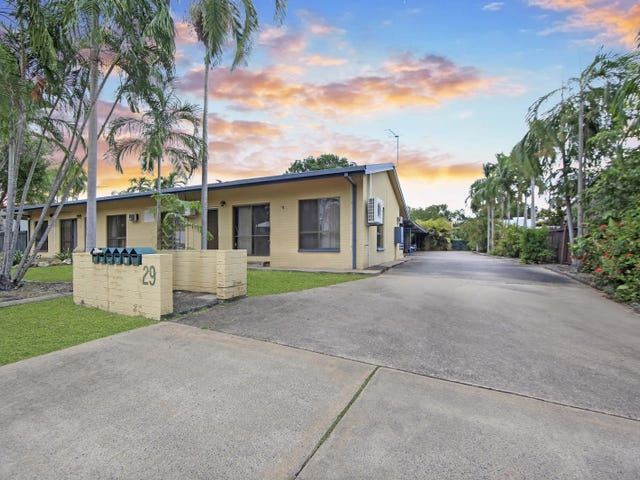 5/29 Rosewood Crescent, Leanyer, NT 0812