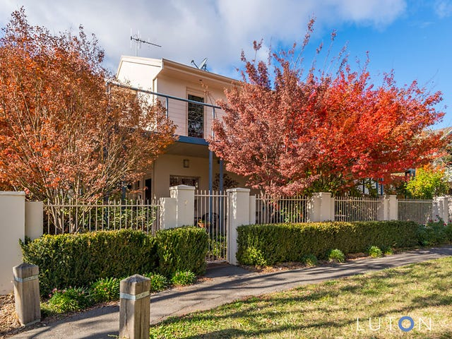 7 Stride Lane, Gungahlin, ACT 2912