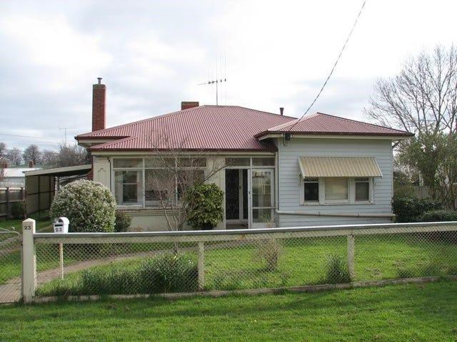 23 Bowen Street, Kyneton, Vic 3444
