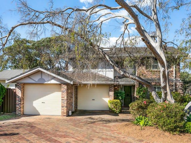 2/3 Wallumatta Road, Caringbah, NSW 2229