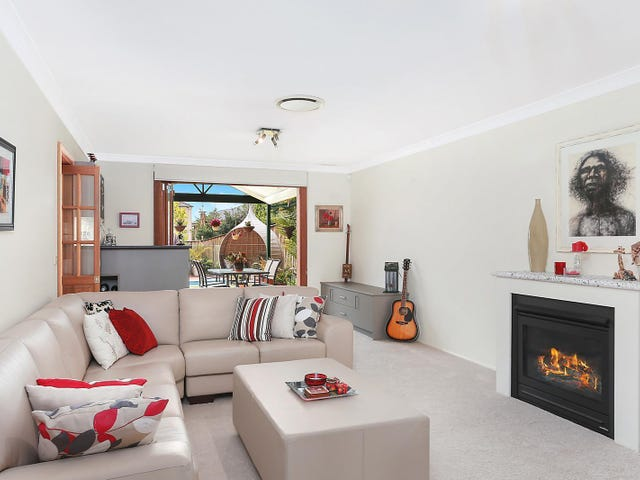 36 Epping Drive, Frenchs Forest, NSW 2086