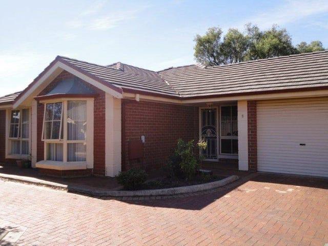 5/200 Diagonal Road, Warradale, SA 5046