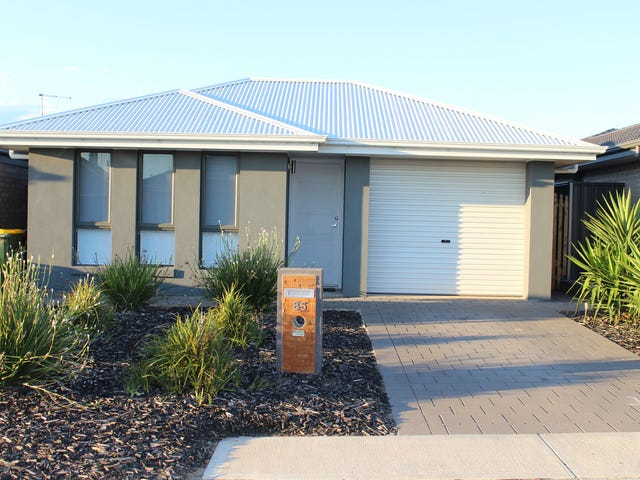 85 Lynton Terrace, Seaford, SA 5169