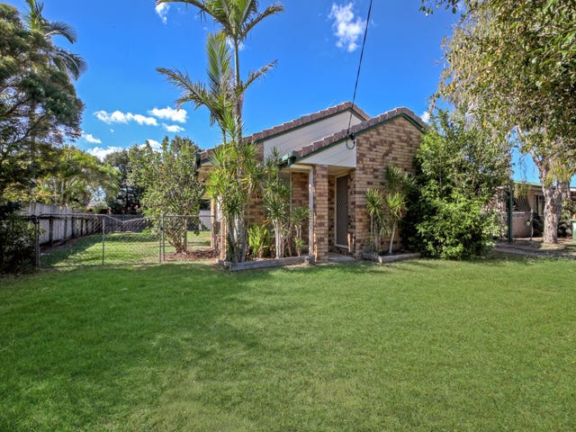 45 Lynfield Drive, Caboolture, Qld 4510