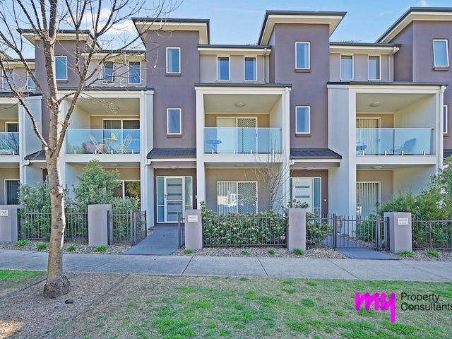 5/6-11 Parkside Crescent, Campbelltown, NSW 2560