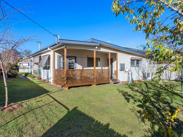 1 Marshall Avenue, Lake Conjola, NSW 2539