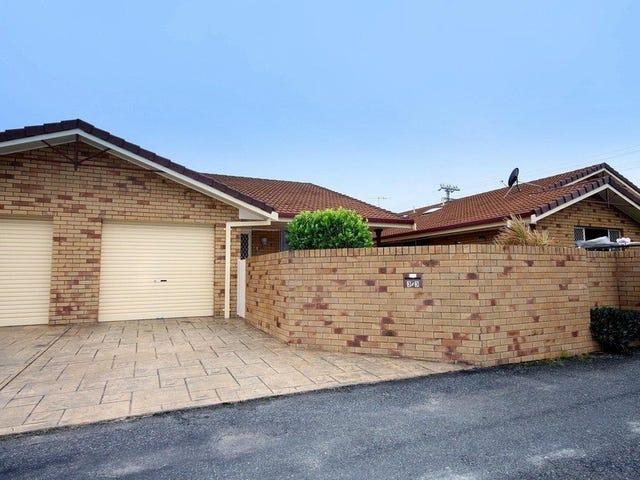 3/3 Winton Lane, Ballina, NSW 2478