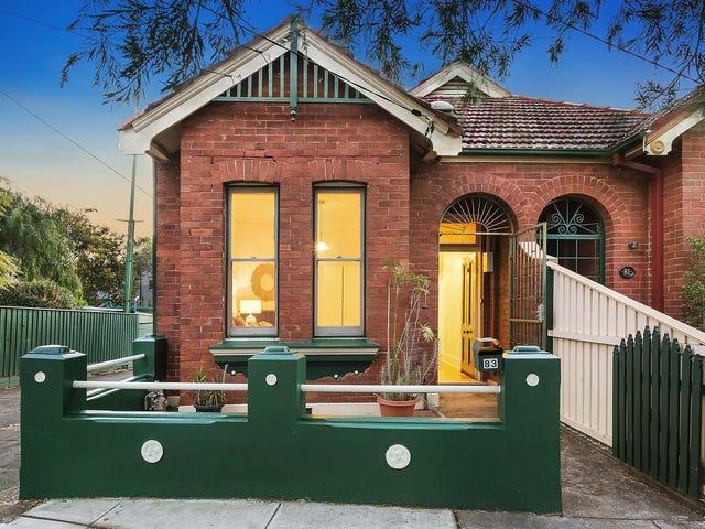 83 Cardigan Street, Stanmore, NSW 2048