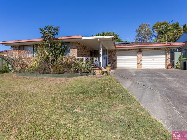 36 Mirroola Crescent, Toormina, NSW 2452