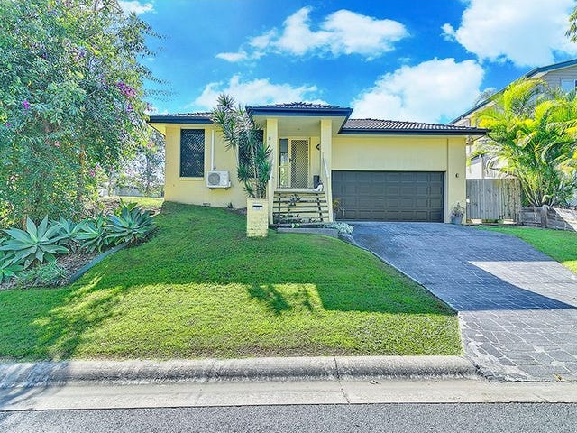 99 Woodlands Boulevard, Waterford, Qld 4133