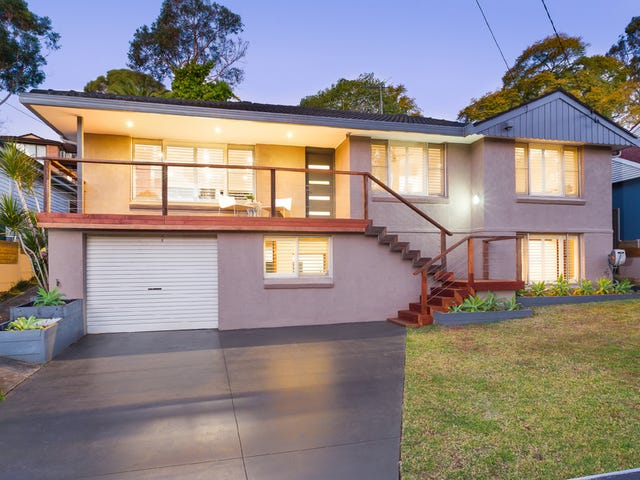 8 Tathra Place, Gymea Bay, NSW 2227