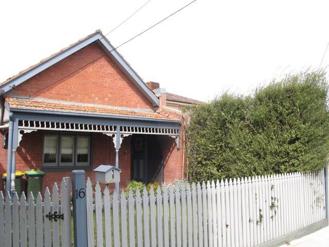 16  Gilmour Street, Coburg, Vic 3058