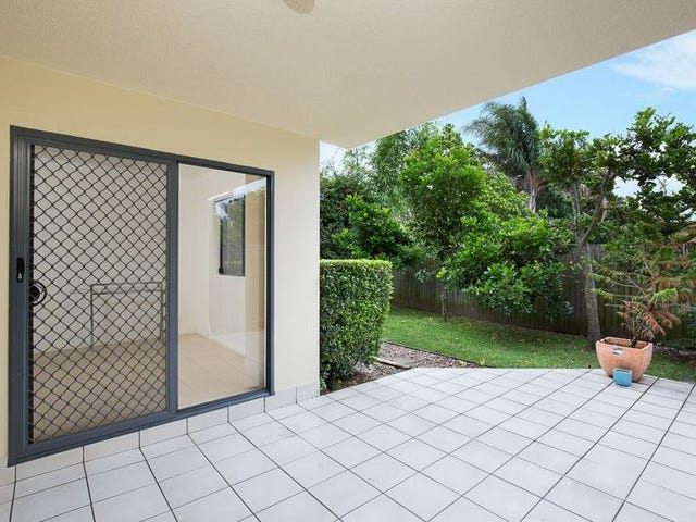 4/34 Douglas Street, Greenslopes, Qld 4120