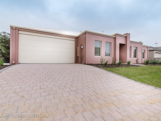 74 Chapman Road, Bentley, WA 6102