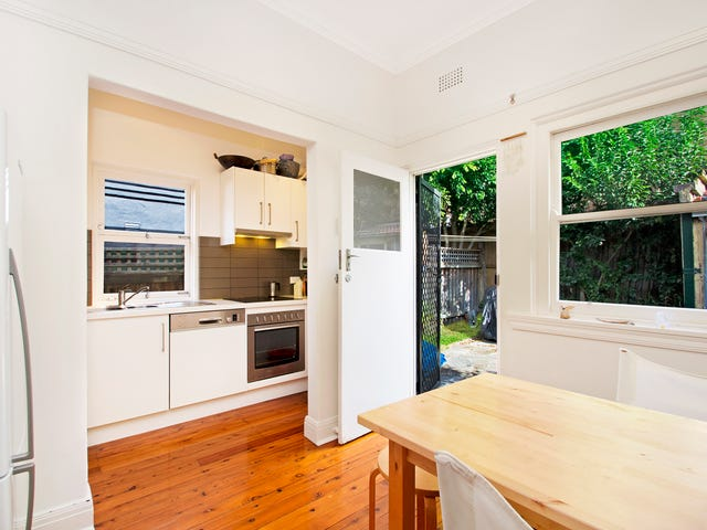 66A Barry Street, Neutral Bay, NSW 2089