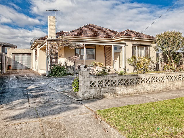 87 Hammond Road, Dandenong, Vic 3175