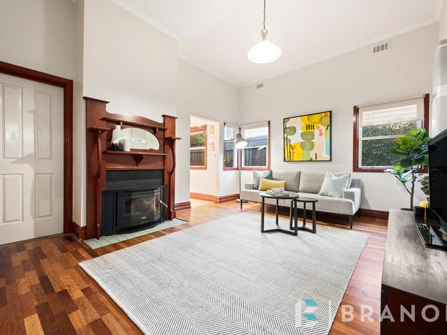 8 Mill Road, Oakleigh, Vic 3166