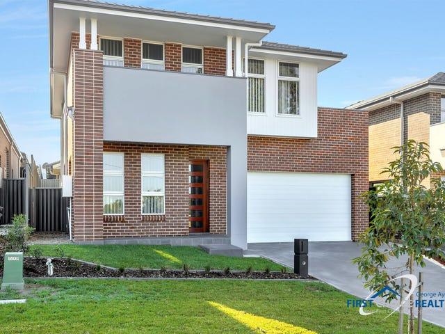6 Bligh Street, Riverstone, NSW 2765