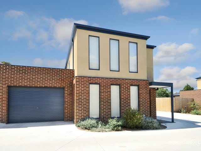 3/213-215 Camp Road, Broadmeadows, Vic 3047