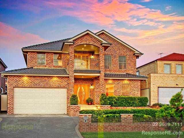 20 Highclaire Place, Glenwood, NSW 2768