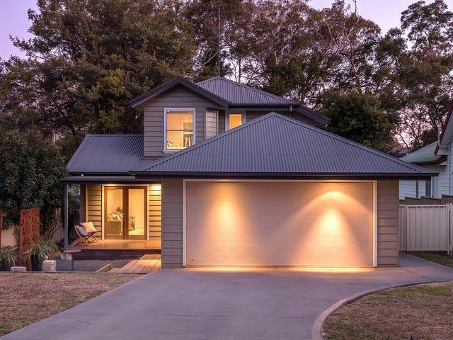 11 Olivet Street, Glenbrook, NSW 2773