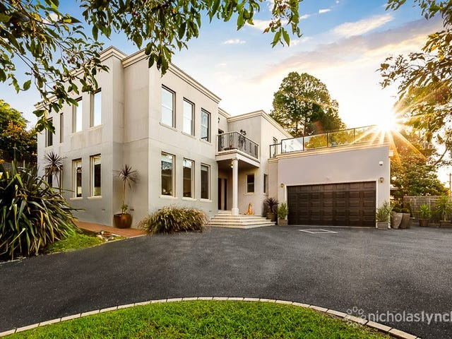 120a Old Mornington Road, Mount Eliza, Vic 3930