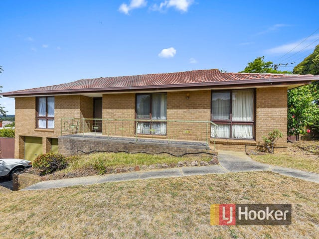 15 Genoa Street, Dandenong North, Vic 3175