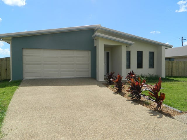 104 Foster Drive, Bundaberg North, Qld 4670