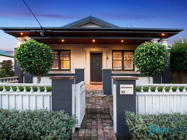 33 Lennox Street, Richmond, NSW 2753