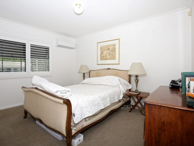 37 QUEEN STREET, Berry, NSW 2535