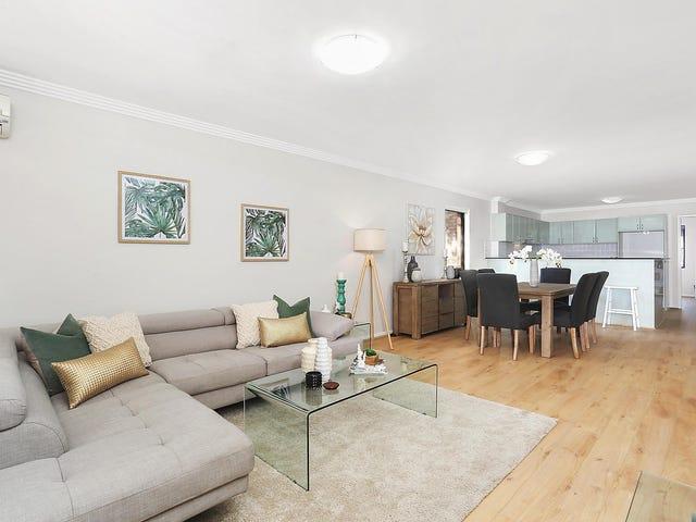 30/1 Hume Avenue, Castle Hill, NSW 2154