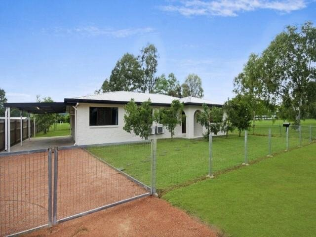 23 Gower Street, Kelso, Qld 4815