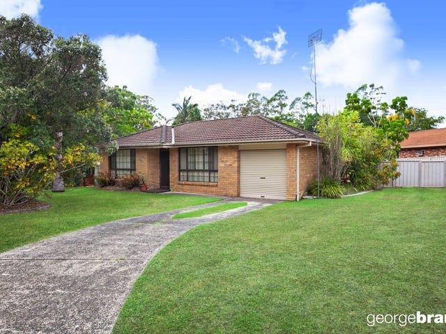 14 Cameo Pl, Kincumber, NSW 2251
