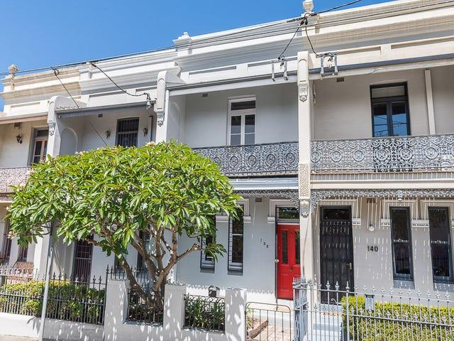 138 Church Street, St Peters, NSW 2044