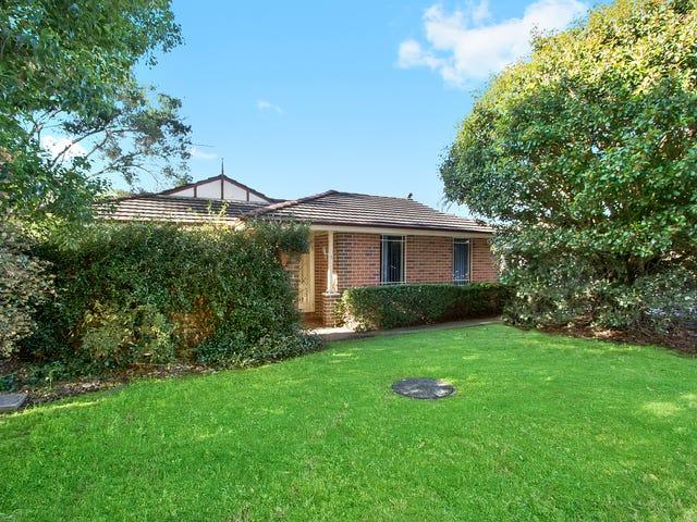 1/22-24 William Street, North Richmond, NSW 2754