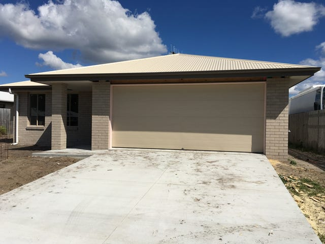29 Fraser Waters Parade, Toogoom, Qld 4655