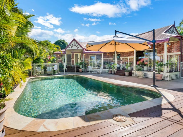 9 Parish Court, Molendinar, Qld 4214