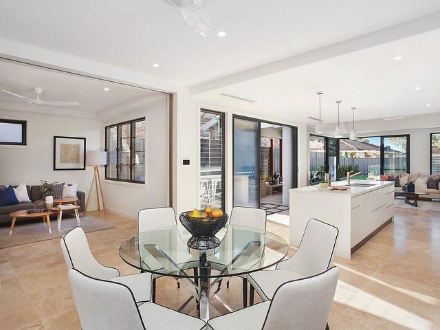 29B Northcote Avenue, Caringbah South, NSW 2229
