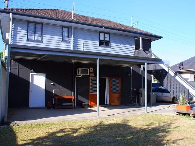 150 Granard Road, Rocklea, Qld 4106
