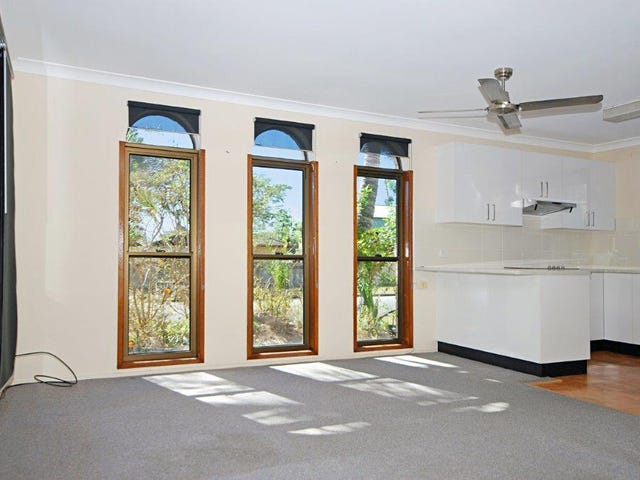 1/82 Jacaranda Avenue, Tweed Heads West, NSW 2485
