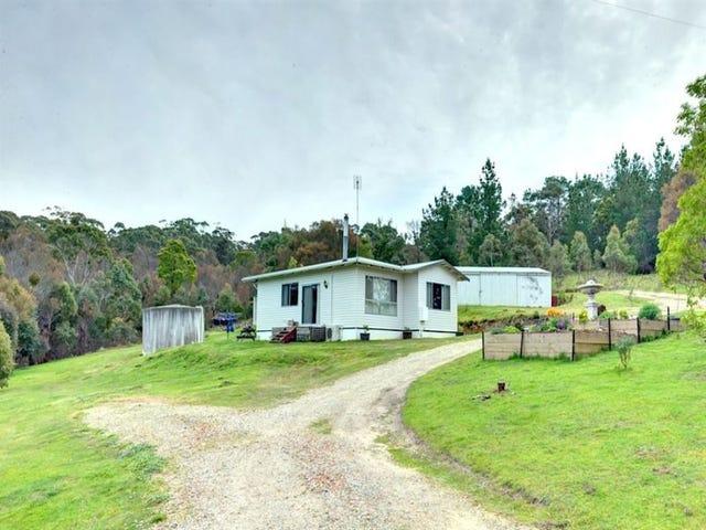 95 Cellante Road, Berringa, Vic 3351
