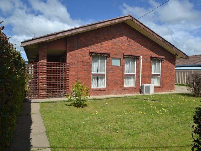 333   Ogilvie Avenue, Echuca, Vic 3564