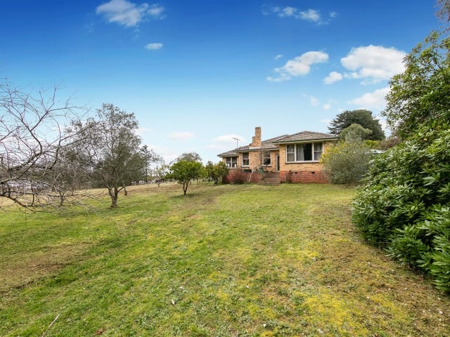 107 Arthurs Seat Road, Red Hill, Vic 3937