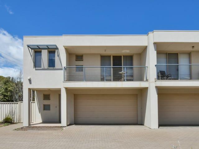 10-6 Aldinga Beach Road, Aldinga Beach, SA 5173