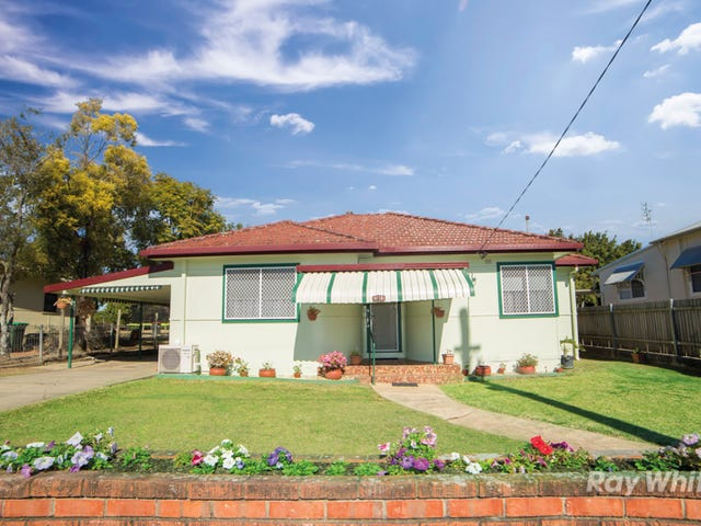 181 Dobie Street, Grafton, NSW 2460
