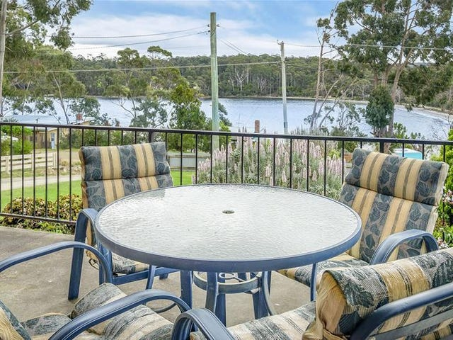 71 Flakemores Road, Eggs And Bacon Bay, Tas 7112