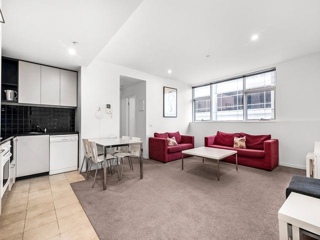 607/140 Little Collins Street, Melbourne, Vic 3000