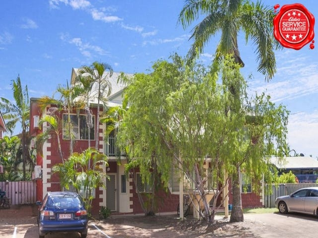 16/165 McMillans Road, Millner, NT 0810
