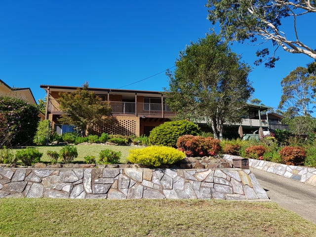 7 Vista Avenue, Catalina, NSW 2536